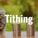 Is Tithing Necessary for Christians