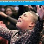 A Tearful Conversion Of A Muslim Brother From Islamist To Christianity By Brother Samuel