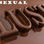 Overcoming Secret sins and sexual lust in The life of Christians