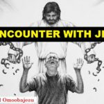 My Encounter With Jesus Christ By Evangelist Emmanuel Omoobajesu
