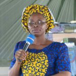 990 Years In The Kingdom Of Darkness By Evangelist Olufunmilayo-Series 4