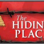 The Hiding Place 1975 Movie Full – English + Romanien subtitles