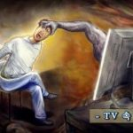 MY EXPERIENCE IN THE ABYSS. | Get rid of Secular Tv By Zipporah Mushala