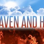 EZEKIEL MOSES | TESTIMONY OF HEAVEN AND HELL