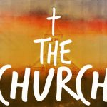 ELISABETH FERRAZ 2 : A CHURCH TITLES WILL NOT SAVE ANYONE