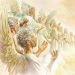 DGS DHINAKARAN 9 | HEAVEN VISITATIONS 9