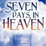 EMMANUEL TWAGIRIMANA | SEVEN DAYS IN HEAVEN