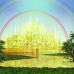 DGS DHINAKARAN 10  | HEAVEN VISITATIONS 10