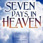 EMMANUEL TWAGIRIMANA |SEVEN DAYS IN HEAVEN