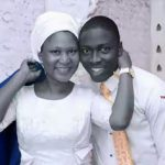 How To Connect To God's Perfect Will Husband For Marriage