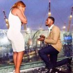 Marriage Proposal Is A Blessing And Not A Curse — Sisters Beware!