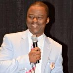 Operation Mark Of The Beast 1: The World Economy And The Mark By Sister Toun Praise Olujuwon