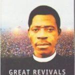 The Divine Ministry Encounter Of Apostle Ayo Babalola Of Christ Apostolic Church