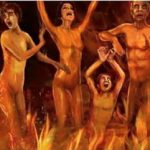 Divine Revelation Of Worldly Appearance Of Women And Hell Punishment By Christopher Zormelo