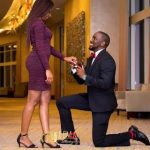 How To Wins The Heart Of A Lady — Your Future Life Partner
