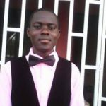 Revelation Of Jesus Second Coming And Appointment By Shanu Joshua Taiwo