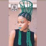 The Danger Of Women Worldly Dressing And Artificial Hair