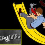 The Reason Why Many Christian Always Backslide Into Sins — You Are Not Above Backslidden