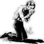 The Important Of Prayer In Christian Life