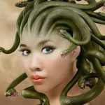 The Mystery And Origin Of Artificial Hair And women Attachment