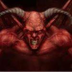 The Satanic War Strategies And Trap Against Christian.