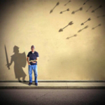 Spiritual Warfare – Experience of a Young Man