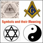 Symbols and their Meaning