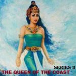 The Assignment Of The Queen Of Coast Against Christian Series 3