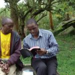 What To Do While Preaching Or Evangelizing The Gospel To Others