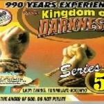 990 Years In The Kingdom Of Darkness By Evangelist Olufunmilayo-Series 5