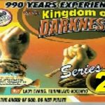 990 Years In The Kingdom Of Darkness By Evangelist Olufumilayo-Series 2