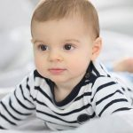 366 Evil Names You Probably Shouldn't Name Your Baby