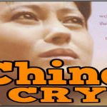 China Cry: The Nora Lam Story, Christianity during China's Cultural Revo
