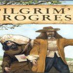 Pilgrim's Progress (Classic Version)