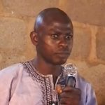 Worldly Gospel Music is Demonic by James Agboola