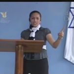 Angelica Zambrano 3rd Testimony of Heaven and Hell