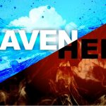 ABIBU NDJOKI KENNEDY : SAVED AT THE LAST MINUTE: I SAW HEAVEN AND HELL