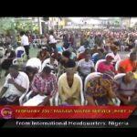 ONLINE-GLOBAL-PRAYER-MEETING-FOR-SINGLES
