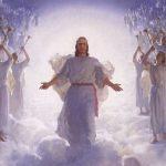 EVI ZAPATA COMPILATION 2 | END TIMES, RAPTURE, GREAT TRIBULATION, HEAVEN