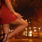 DULCE BALDIVIA OF CUENCA, ECUADOR | THE TORMENTS OF PROSTITUTES IN HELL