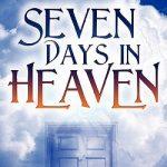 EMMANUEL TWAGIRIMANA |SEVEN DAYS IN HEAVEN